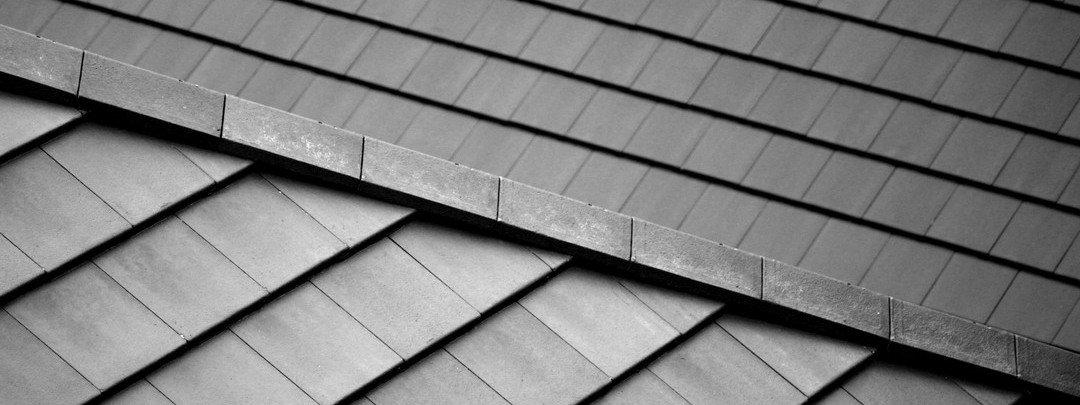 controle de toiture